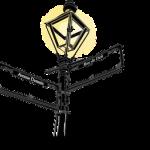 SIGUCCS 2019 Logo
