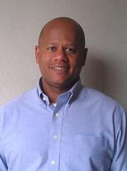 Parrish Nnambi